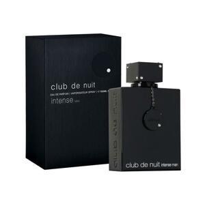 Armaf Club de Nuit Men Intense toaletná voda pánska 105 ml