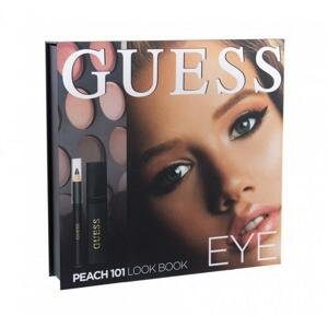 GUESS Look Book Eye 1 set - darčekové balenie