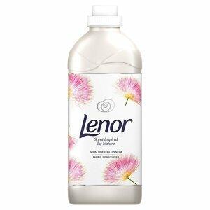 Lenor Silk Tree Blossom 1380 ml