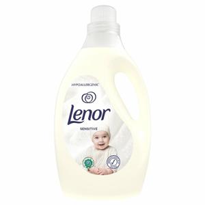 Lenor Sensitive 2,905 l