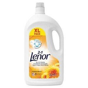 Lenor Summer Breeze 3,68 L