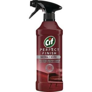 Cif Perfect Finish - Koža 435 ml