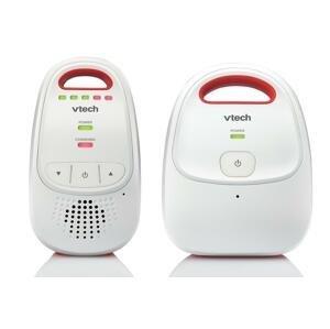 VTech BM1000, detská opatrovateľka bez displeja 1 kus