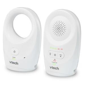 VTech DM1111, detská opatrovateľka 1 kus