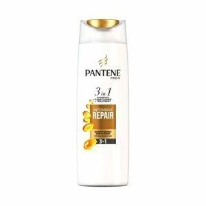 Pantene šampon 3v1 Repair & Protect 360 ml