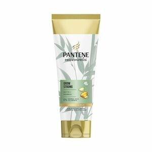 Pantene Grow Strong Biotin + Bamboo 200 ml
