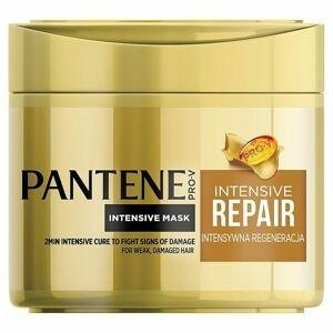 Pantene Intensive Repair Maska 300 ml