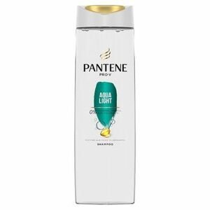 Pantene Aqua Light 250 ml