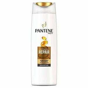 Pantene Repair&Protect 250 ml
