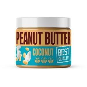 Descanti Peanut Butter Coconut 330 g