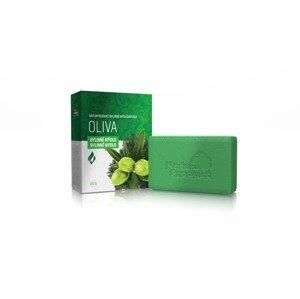 Naturprodukt bylinné mydlo OLIVA 100 g