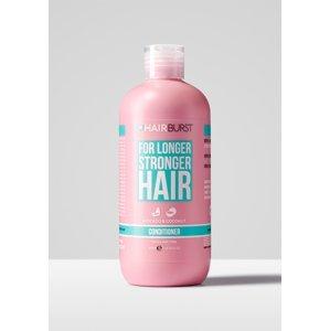 HAIRBURST kondicionér - pre dlhšie a silnejšie vlasy 350ml