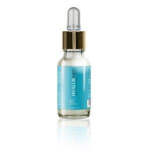 Hyalurmed Beauty drops 15 ml
