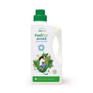 Feel Eco Aviváž bavlna 1 l