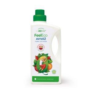 Feel Eco Aviváž ovocie 1×1000 ml, aviváž