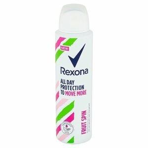 Rexona antiperspirant Fruit Spin 150 ml