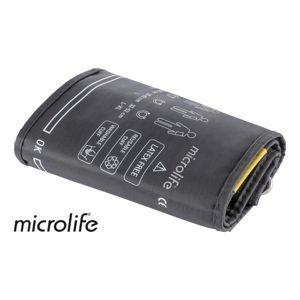 Microlife Manžeta k tlakomeru, veľkosť S 17–22cm 1×1 ks, manžeta k tlakomeru 17-22 cm