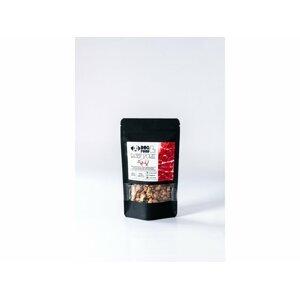Vákuovo sušené mäso 1×25 g, sušené mäso