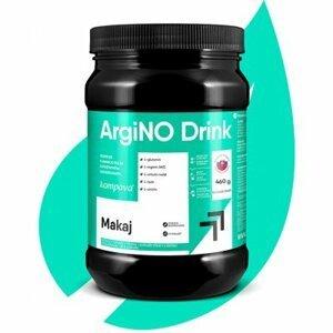 Kompava ArgiNo Drink + 30% grátis 1×350 g, prášok
