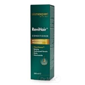 skinexpert by DR.MAX ReviHair CONDITIONER 1×200 ml, kondicionér proti vypadávaniu vlasov