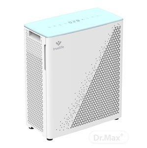 TrueLife AIR Purifier P7 WiFi 1×1 kus