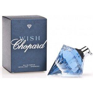 Chopard Wish Parfumovaná voda pre ženy, 75 ml