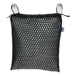 Chicco Sieťová taška