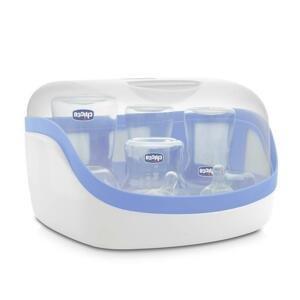 Chicco sterilizačný box do mikrovlnnej rúry