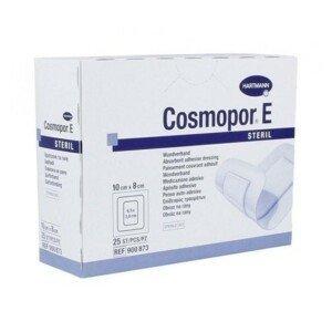 COSMOPOR E STERIL 25ks