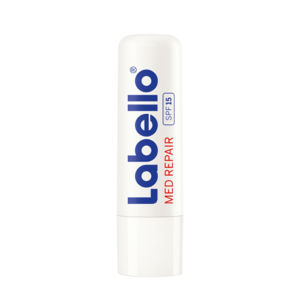 LABELLO Med repair SPF 15 4,8 g