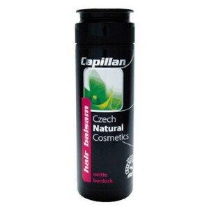CAPILLAN Hair balzam 200 ml