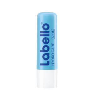LABELLO Hydro care SPF 15 4,8 g