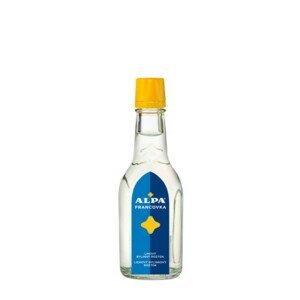 ALPA Francovka liehový roztok 60 ml