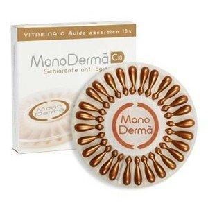 Monoderma C10 amp 28