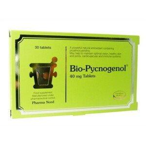 Bio-PYCNOGENOL tbl 30