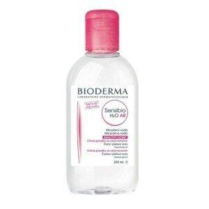 BIODERMA Sensibio H2O AR micelárna voda pre citlivú pleť 250 ml