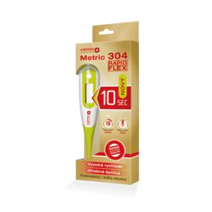 CEMIO Metric 304 rapid flex digitálny teplomer 1 kus