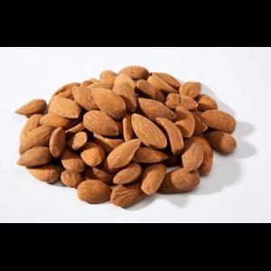Lifefood Mandle natural BIO 100g