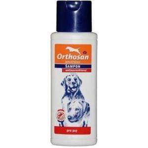 ORTHOSAN šampón 250ml