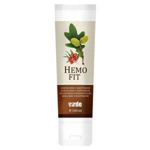 VIRDE Hemofit 100 ml