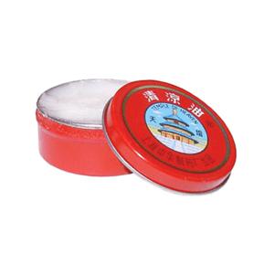 ESSENTIAL Vietnamský balzam 19 g