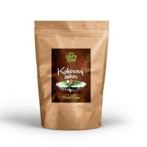 DARY ZEME Kokosový cukor BIO 250 g
