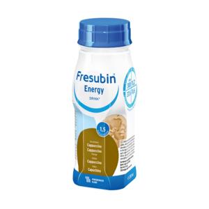 Fresubin Energy DRINK 4x200ml