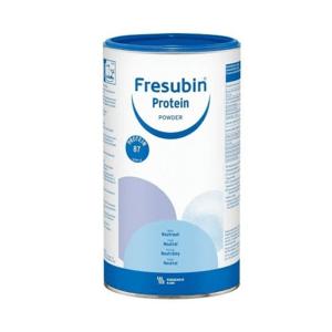 Fresubin Protein POWDER plv 1x300g