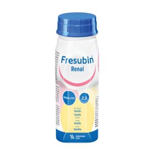 Fresubin Renal 4x200ml
