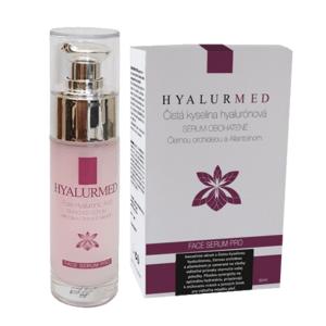 HYALURMED Face sérum pro 30 ml