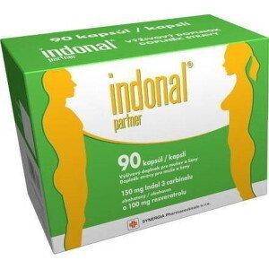 Indonal partner cps 1x90 ks cps 90