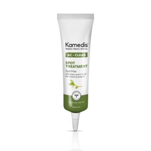 Kamedis AC-CLEAR SPOT TREATMENT 22 ml