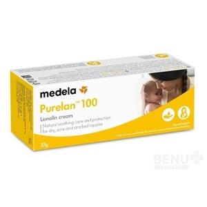 MEDELA PureLan 100, 1x37 g 37g