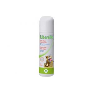NATURA HOUSE Liberella ochranný eko sprej 100 ml